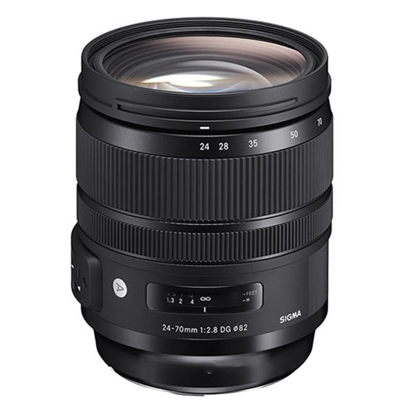sigma-2470mm-f28-dg-os-hsm-art-lens-for-canon