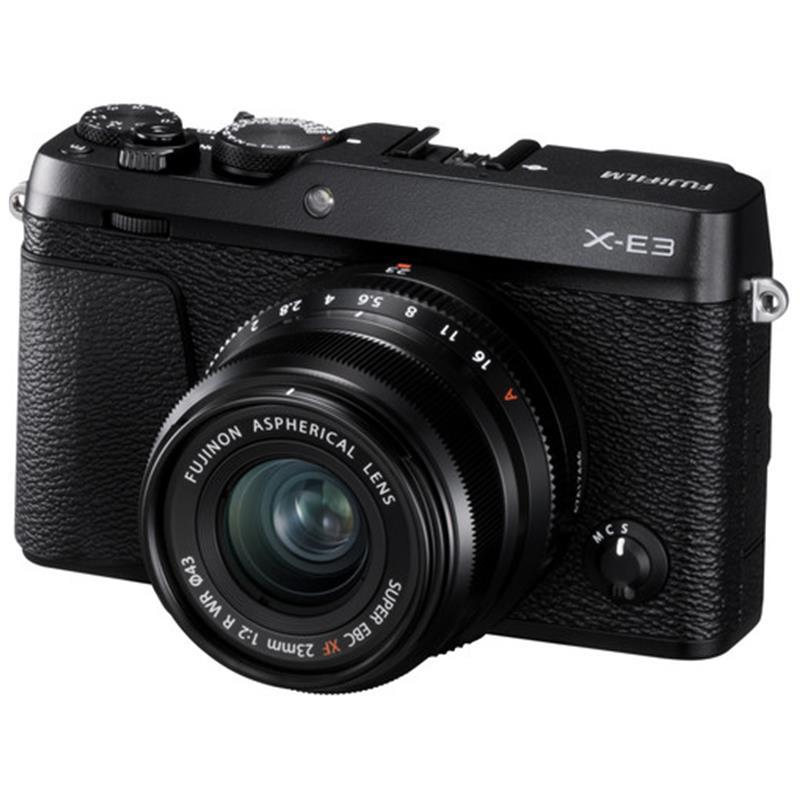 fujifilm-xe3-kit-23mm-f2-r-wr-den