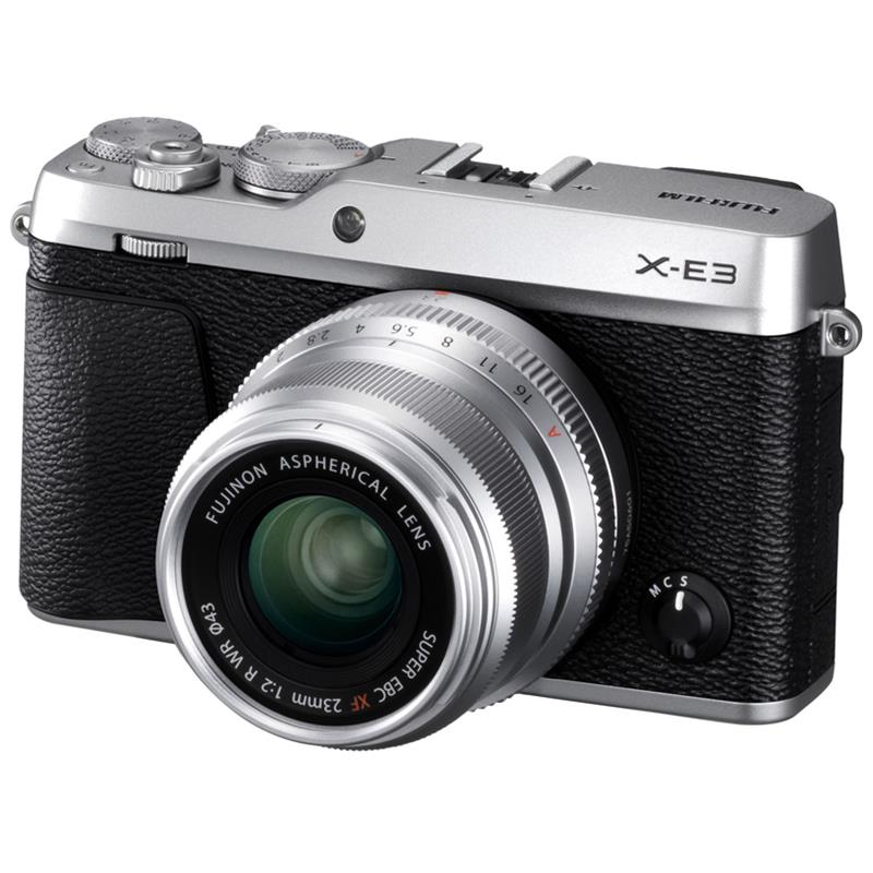 fujifilm-xe3-kit-23mm-f2-r-wr-bac