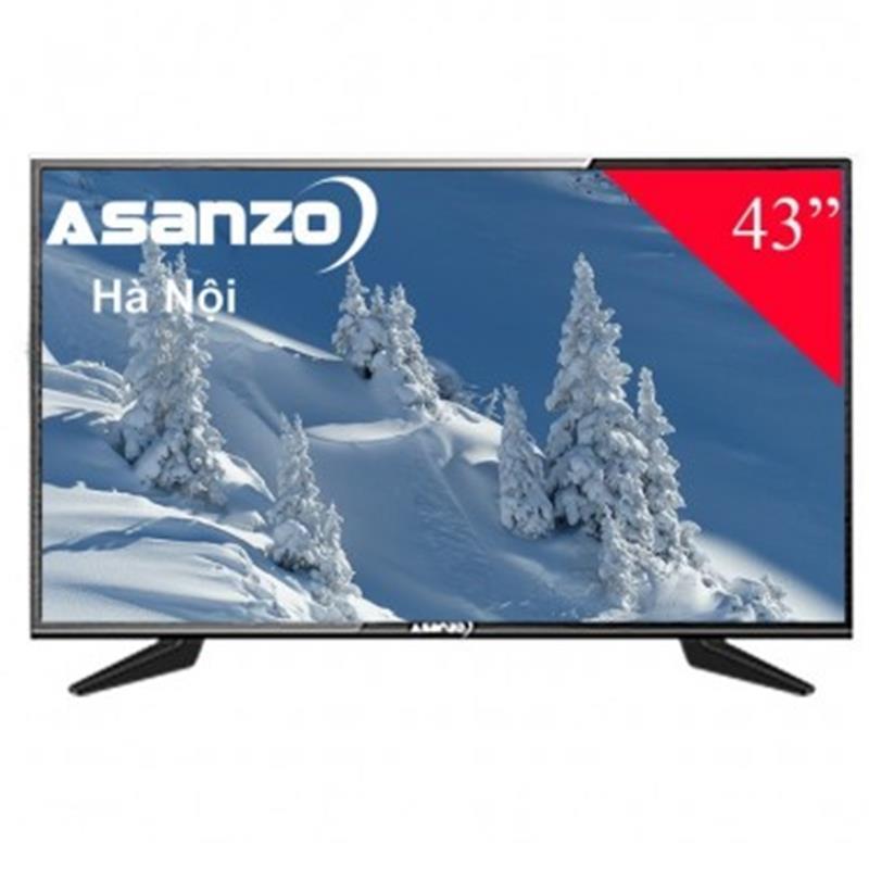 asanzo-43at500-full-hd-43-inch