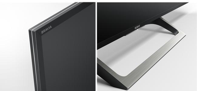 Tivi Sony KD-65X7000E (Smart TV , Ultra HD 4K , 65 inch)