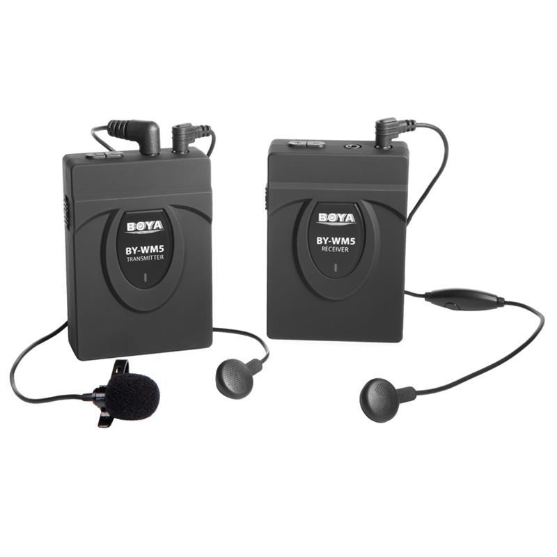 micro-thu-am-boyawm5-wireless