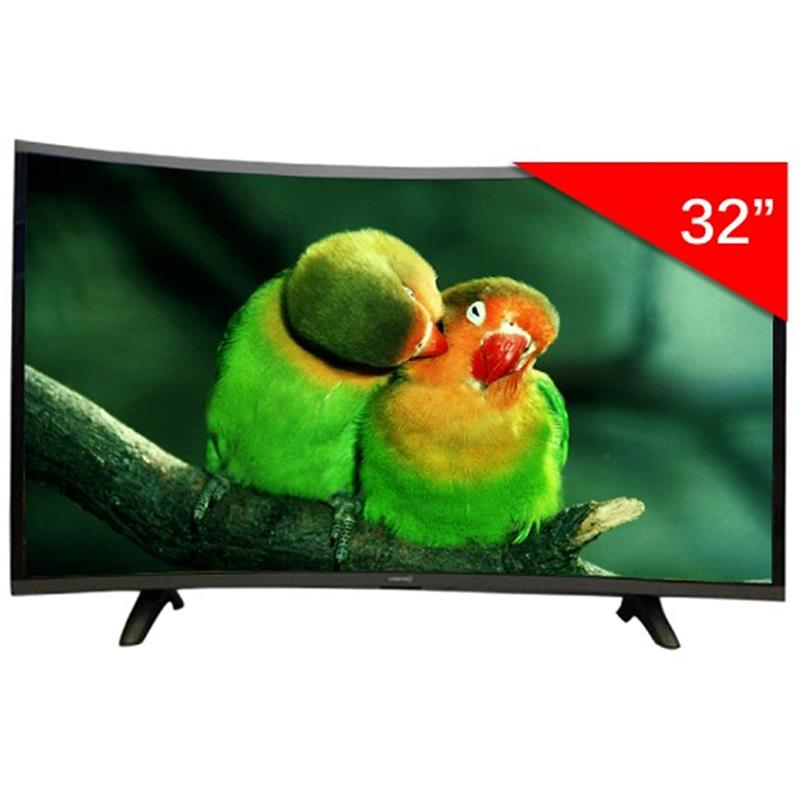 asanzo-as32cs6000-hd-man-hinh-cong-32-inch