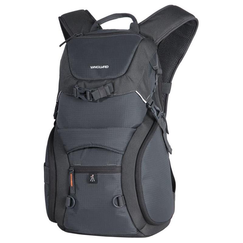 vanguard-adaptor-48