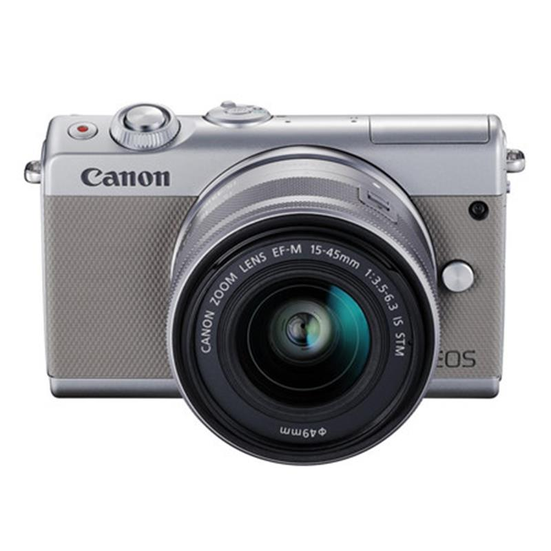 canon-eos-m100-kit-1545mm-f3563-is-stm-xam