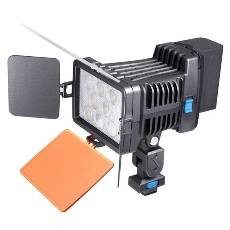den-led-video-5080