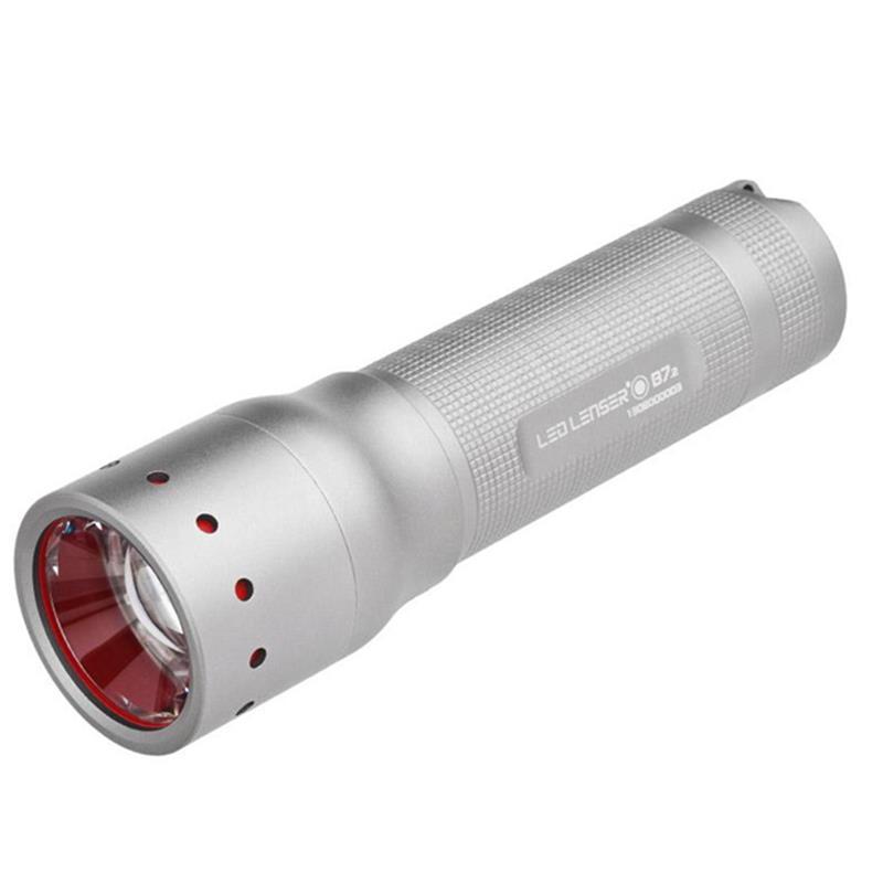 led-lenser-b72