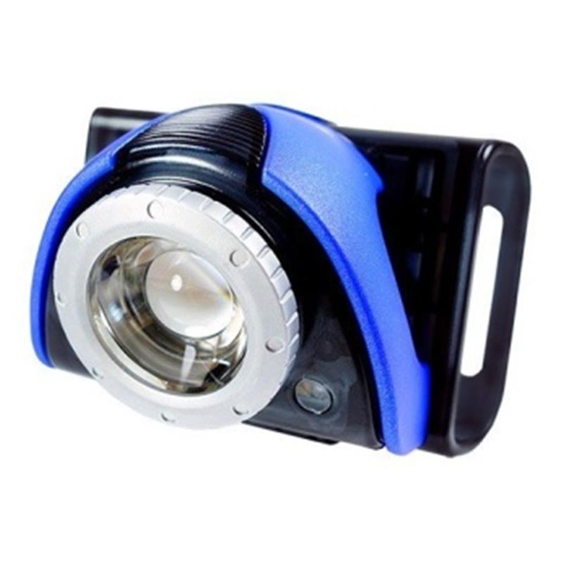 den-pin-xe-dap-led-lenser-seo-b5r-blue-xanh