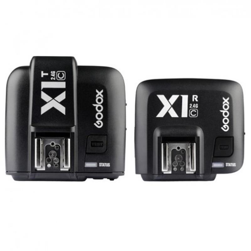 trigger-godox-x1-for-canon-1-phat-1-nhan