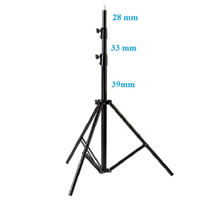 chan-den-light-stand-l2900-a2