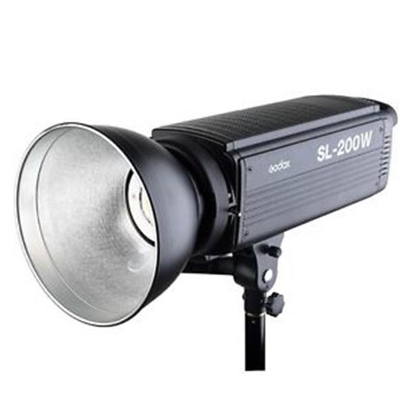 den-continuous-light-godox-sl200