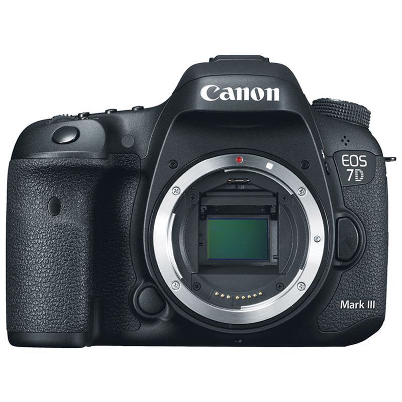 canon-7d-mark-iii