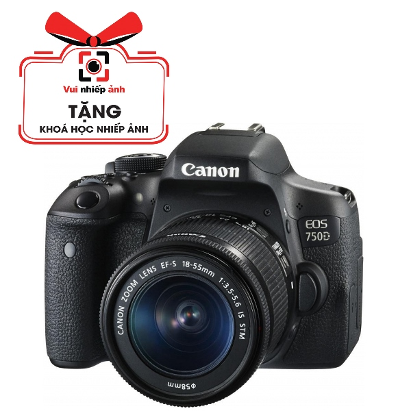 canon-eos-750d-kit-ef-s1855-is-stm