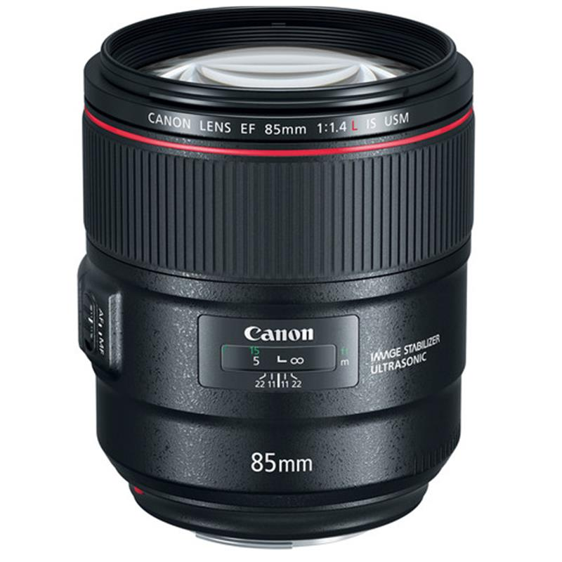 canon-ef-85mm-f14l-is-usm