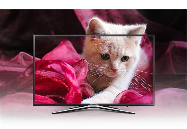 Tivi Samsung 32M5503 (Smart TV, Full HD, 32 inch)
