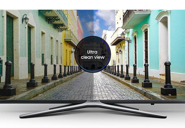 Tivi Samsung 32M5503 (Smart TV, Full HD, 32 inch)