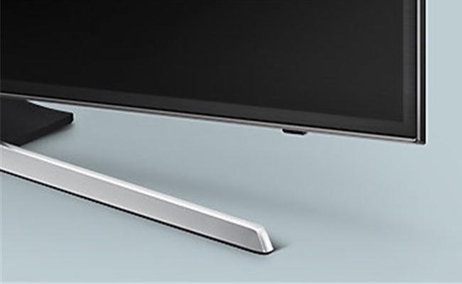 Tivi Samsung 49MU6103 (Smart TV, 4K UHD, HDR, 49inch)