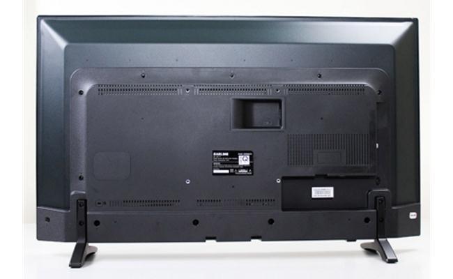 Tivi Darling 24HD900T2 (Full HD, 24 inch)