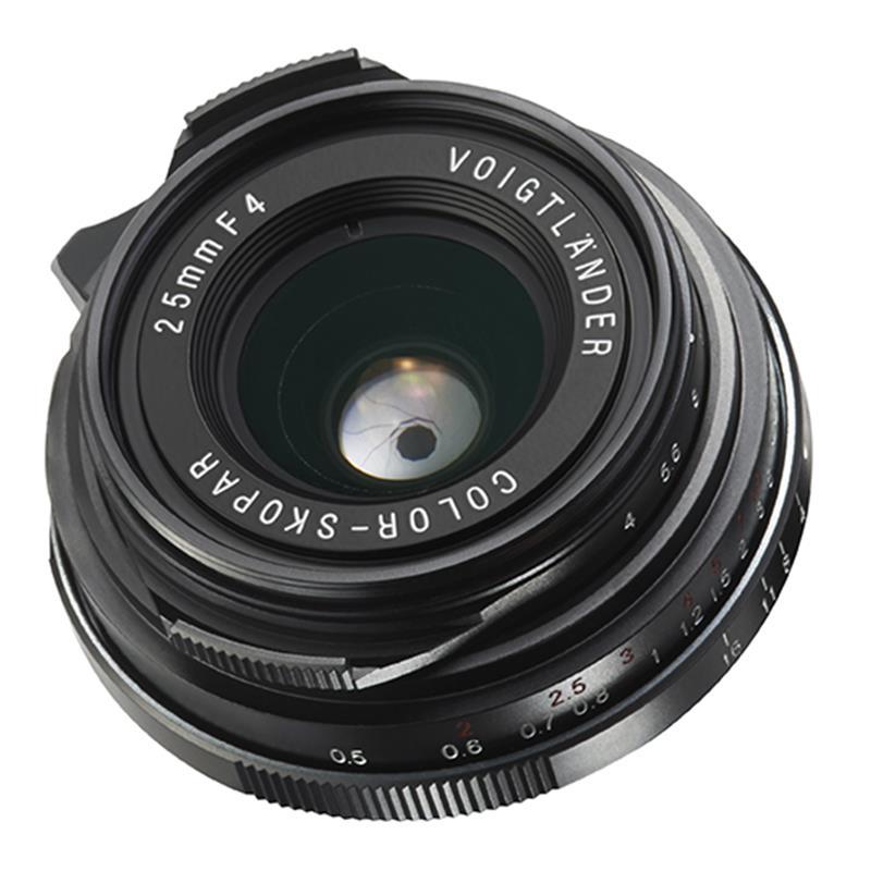 voigtlander-25mm-f4-color-skopar-ptyp
