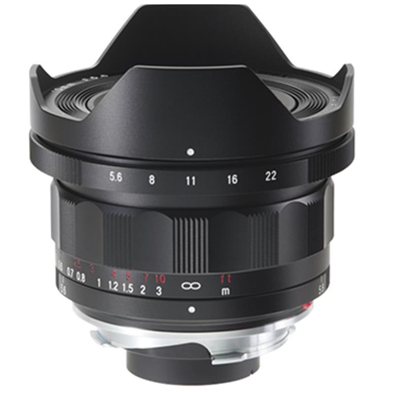 voigtlander-vm-10mm-f56-hyper-wide-heliar-aspherical