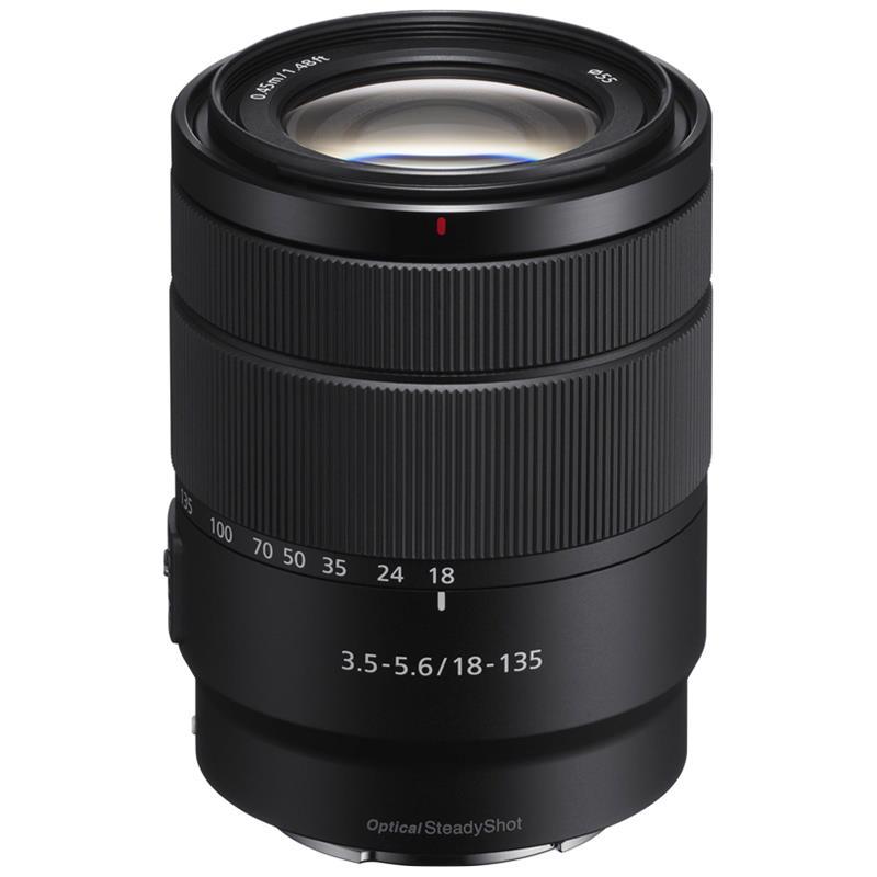 sony-e-18135mm-f3556-oss-sel18135