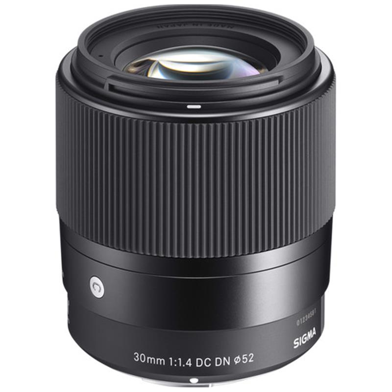 sigma-30mm-f14-dc-dn-for-sony-e