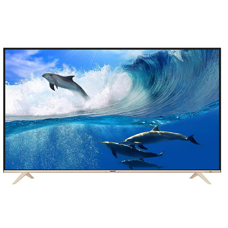 tivi-asanzo-43as500-smart-tv-full-hd-43-inch