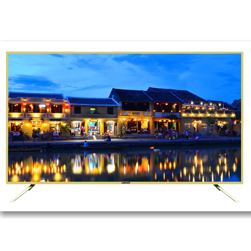 asanzo-55es980-smart-yv-hd-55-inch