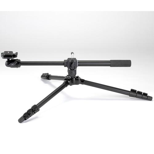 Chân máy Velbon VS-443D