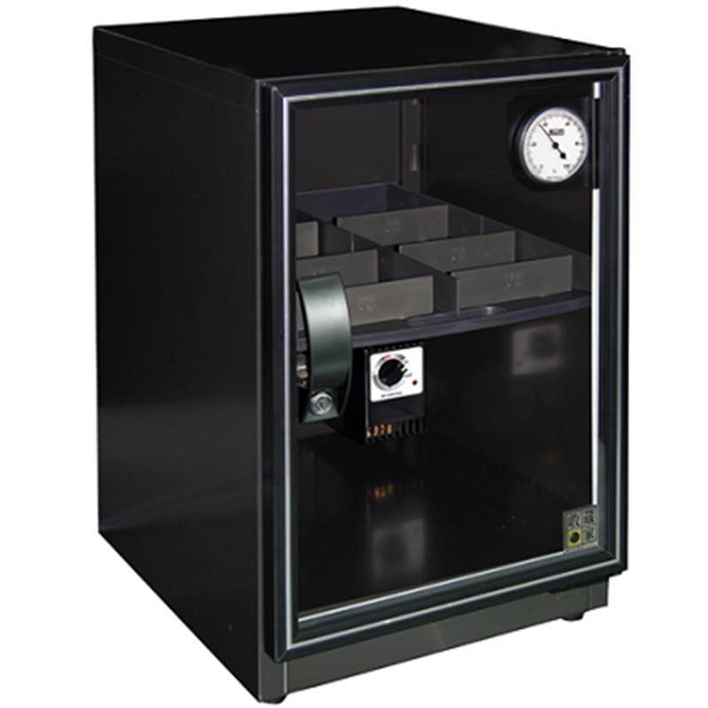 eureka-rt48c-40-lit