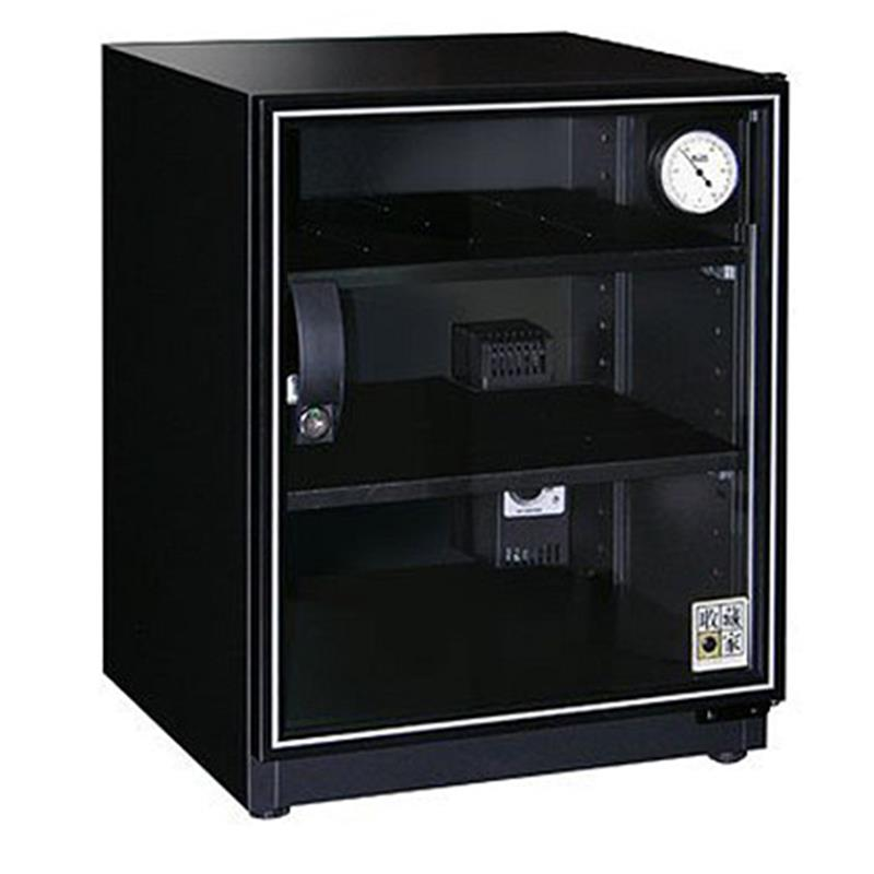 eureka-ad51-50-lit