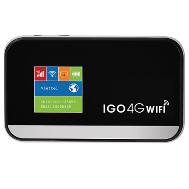 wifi-4g-igo-a368