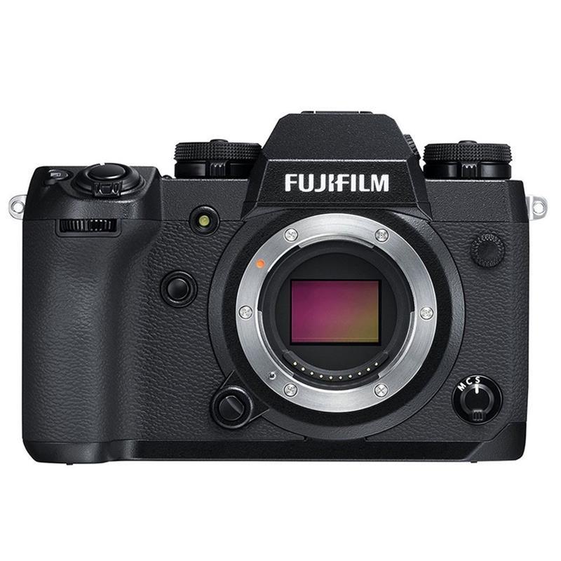 fujifilm-xh1-body