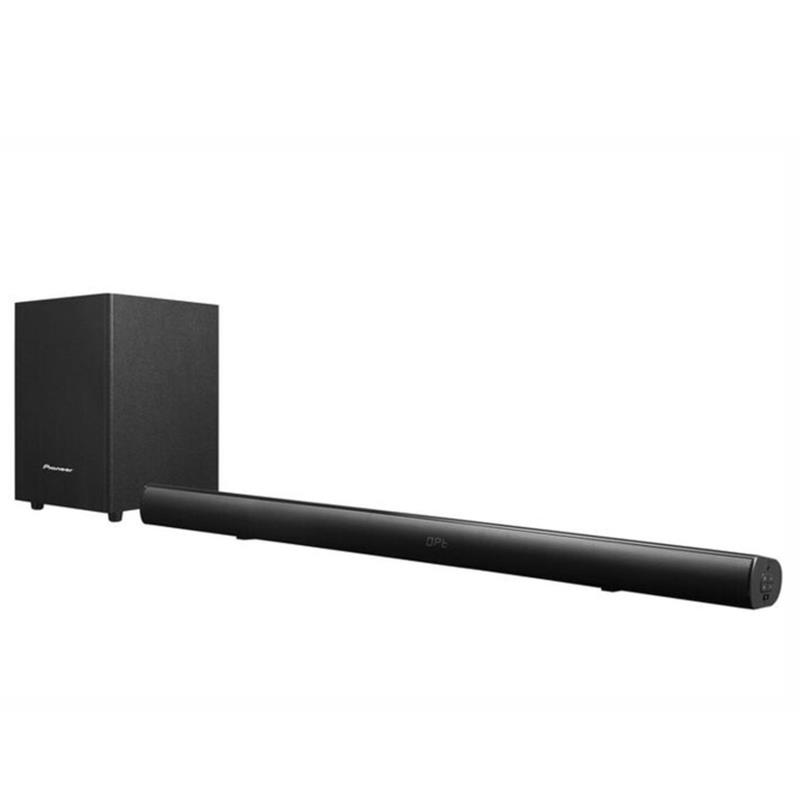 bo-loa-pioneer-sound-bar-sbx101