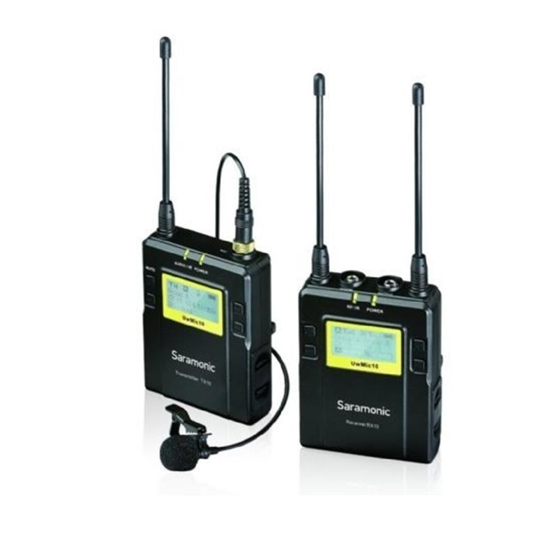 microphone-saramonic-uwmic10-tx10rx10
