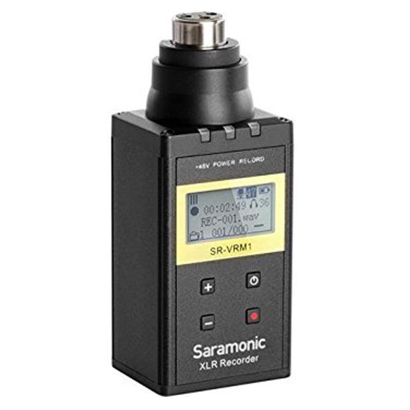 microphone-saramonic-srvrm1