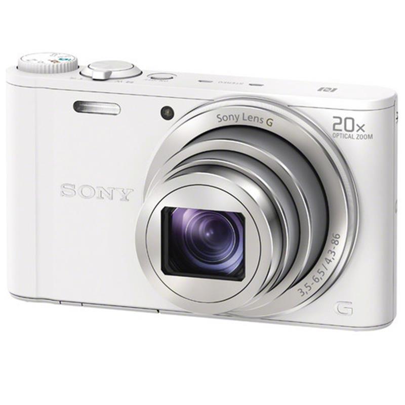 sony-cybershot-dsc-wx350-trang