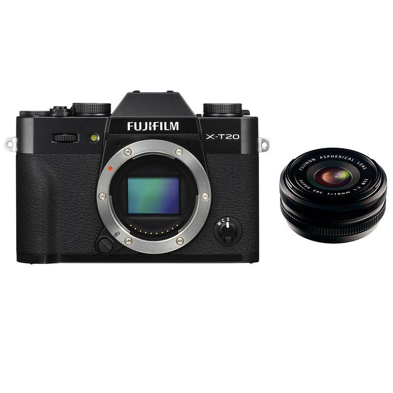fujifilm-xt20-body-xf18mm-f2-r