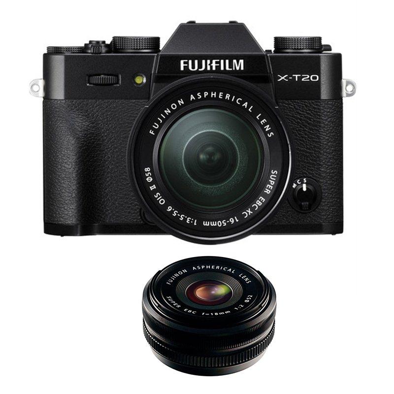 fujifilm-xt20-kit-xc1650mm-xf18mm-f2-r