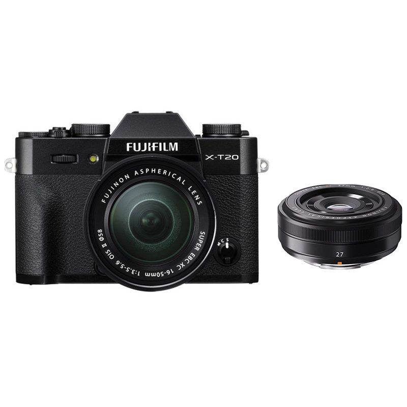 fujifilm-xt20-kit-xc1650mm-xf27mm-f28-r