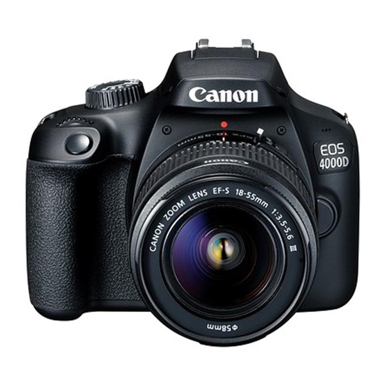 canon-eos-4000d-kit-1855mm-f3556-iii