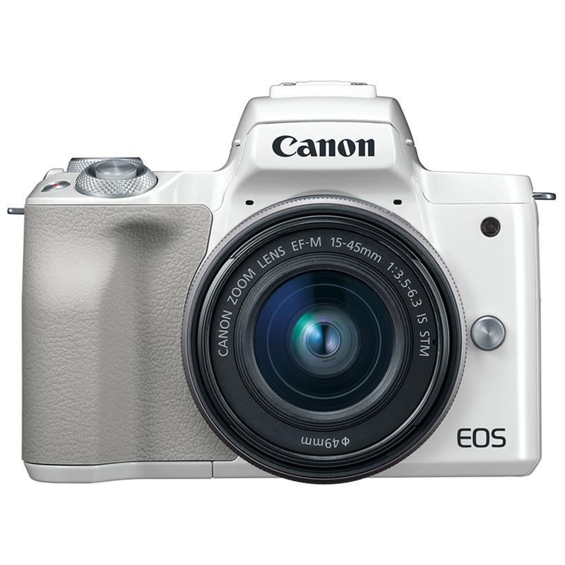 may-anh-canon-eos-m50-kit-1545mm-trang