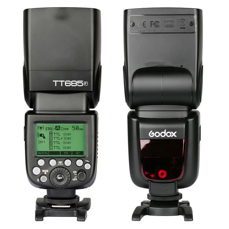 den-flash-godox-tt685f-for-fujifilm