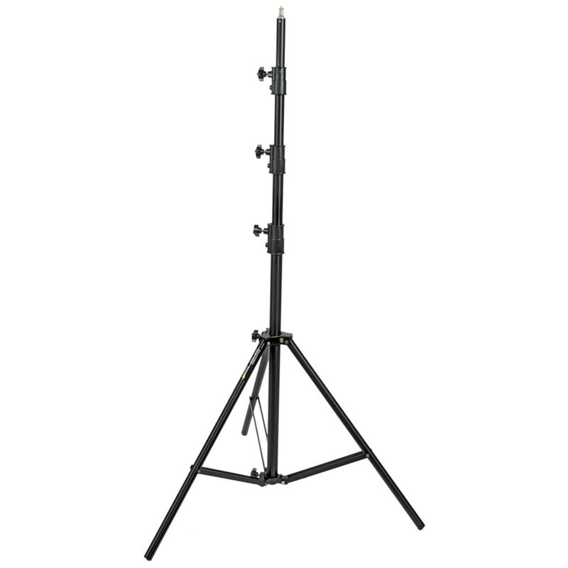 chan-den-light-stand-l280