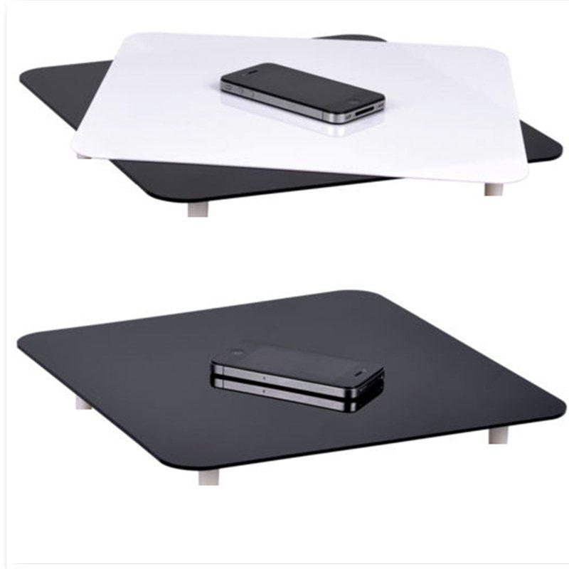 tam-do-bong-30x30cm-trang-den