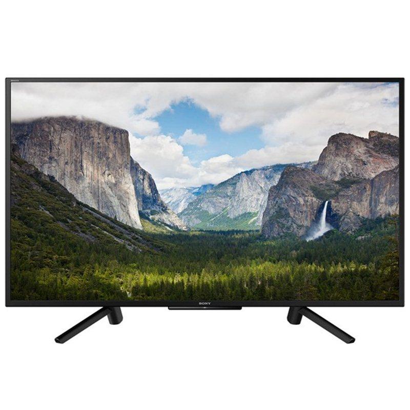 sony-50w660f-smart-tv-full-hd-50-inch