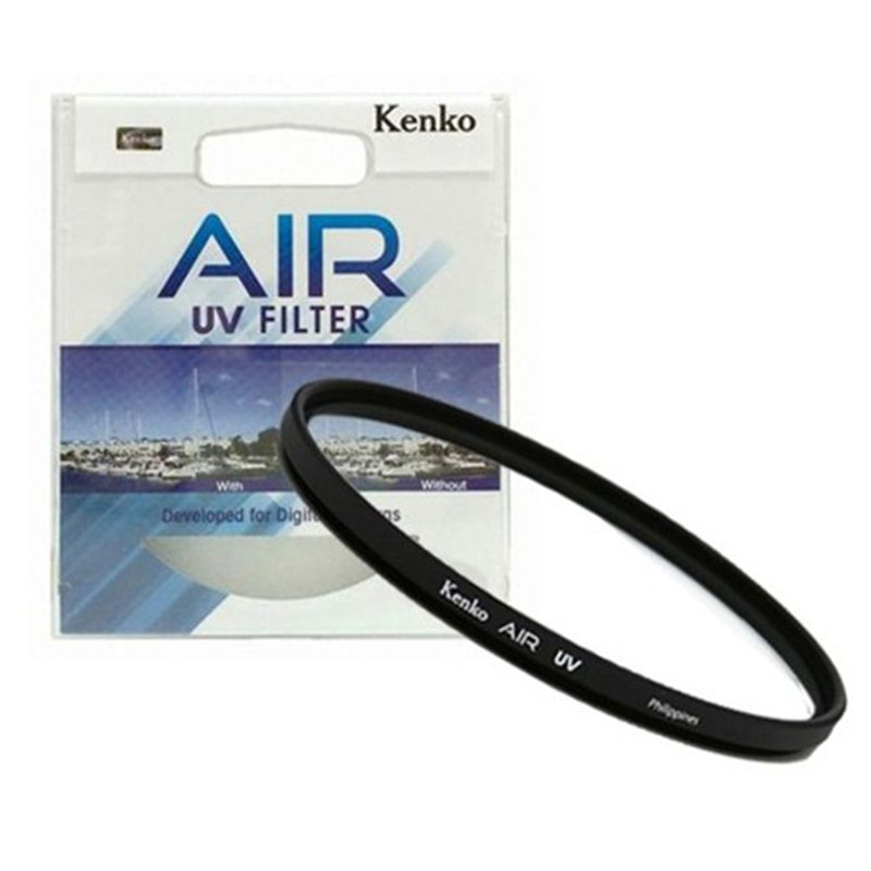 kenko-uv-air-77mm