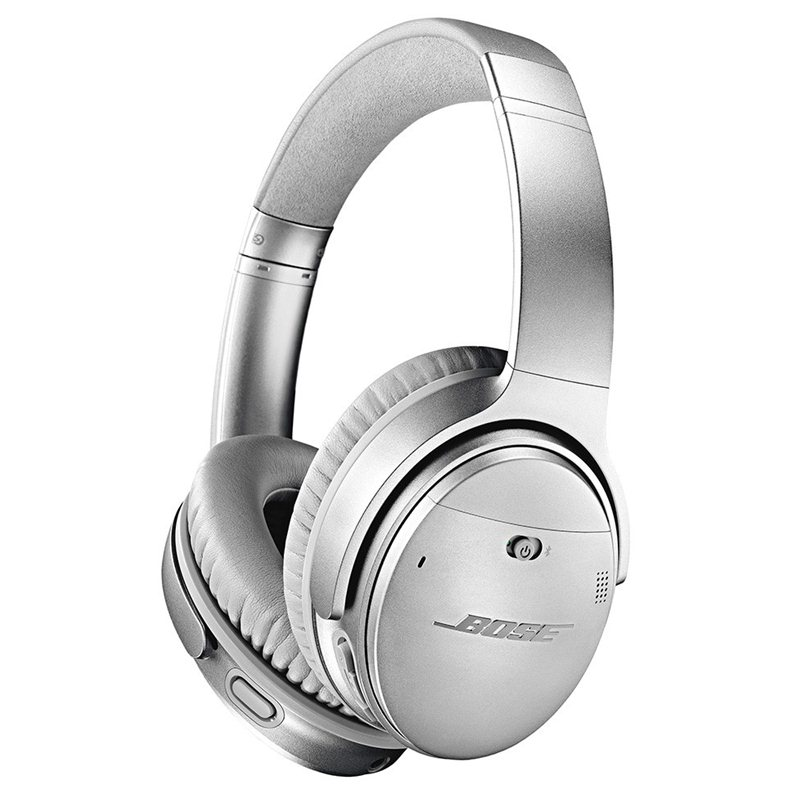 bose-quietcomfort-35-ii-bac
