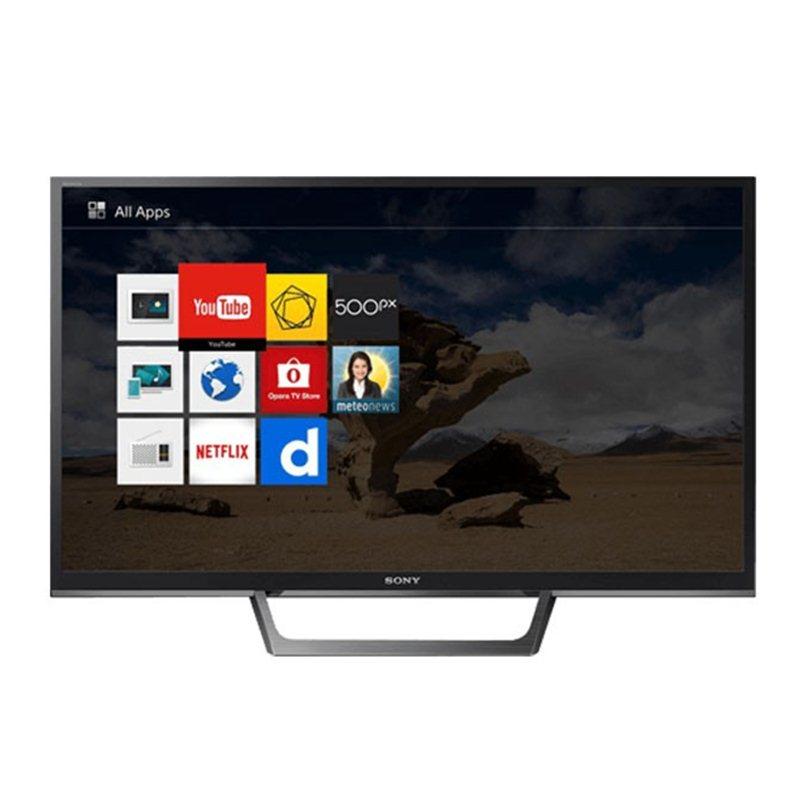 sony-kdl32w610f-internet-tv-hd-32-inch
