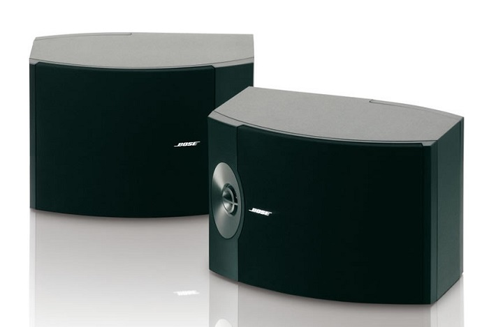 Hệ thống loa Bose 301 Direct/Reflecting